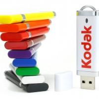 chiavette USB con logo